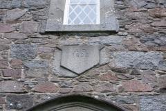 A.D. 1833